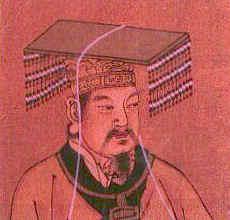 Yellow_Emperor[1]
