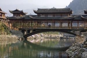 xijiang-village03