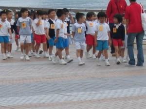 KAOSHIUNG 024  enfants