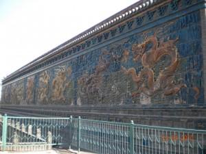 J11 Datong 5 mur 9 dragons 311
