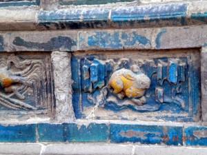 J11 Datong 8 mur 9 dragons 315