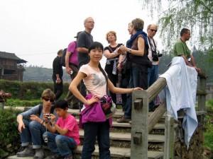 1_IMG_0398 groupe sur le pont