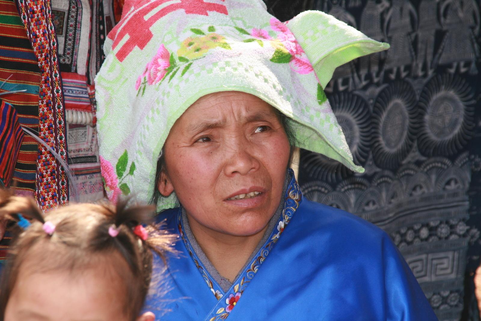 08MC07f_18-04-2011 1-Fête des soeurs à Shidong20