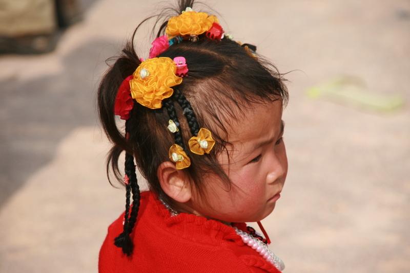 09MC_06e_18-04-2011 1-Fête des soeurs à Shidong8