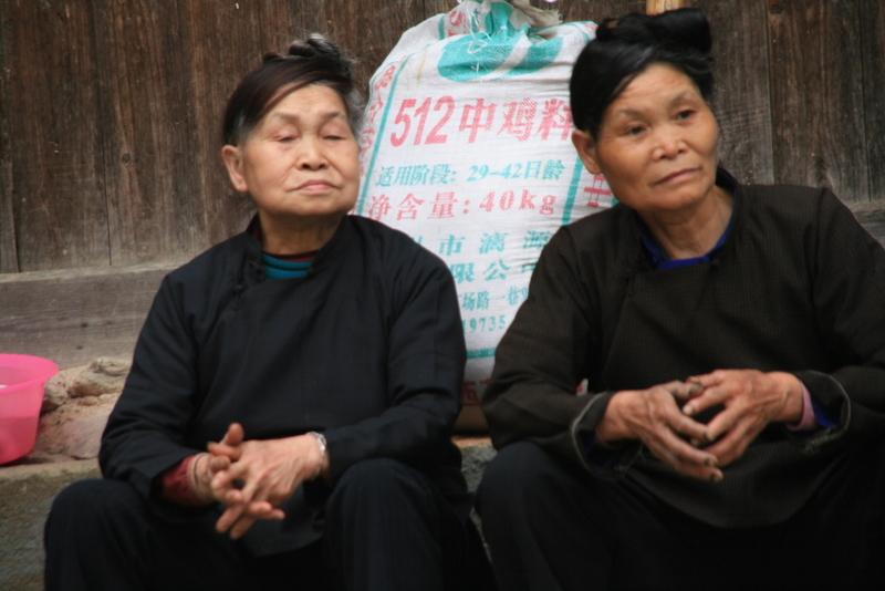 09MC_12a_15-04-2011 5-Village Dong de Ji tang15