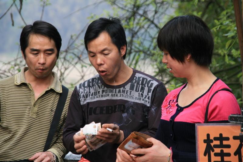 14_MC_4_10-04-2011 Yongshuo15